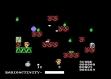 logo Emulators BOMB FUSION [ATR]